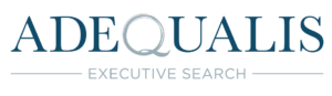 ADEQUALIS EXECUTIVE SEARCH
